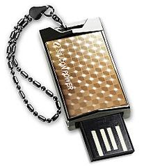 433 X 500 67.8 Kb Аккумуляторы/ флешки/ карты памяти/фоторамки