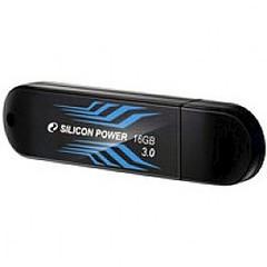 265 X 265 9.0 Kb 100 x 100 190 X 269 29.3 Kb 433 X 500 67.8 Kb Аккумуляторы/ флешки/ карты памяти/фоторамки