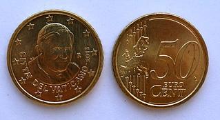 1087 X 594 285.8 Kb иностранные монеты
