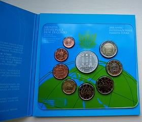 1920 X 1641 243.5 Kb иностранные монеты