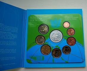 1920 X 1578 1017.1 Kb 1920 X 1641 243.5 Kb иностранные монеты