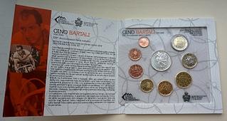 1920 X 1024 736.9 Kb 1920 X 1863 276.2 Kb иностранные монеты