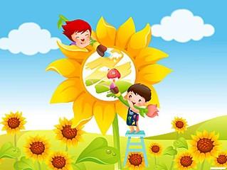 700 X 525  70.0 Kb Любой детский праздник) а также услуги Домашнего детского сада!
