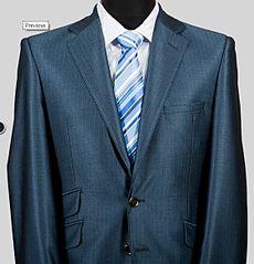 561 X 583 58.1 Kb костюмы, брюки, пальтоS*V*Y*A*T*N*Y*Hбез рядовN40 принимаюСТОП24.06