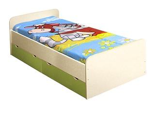 580 X 435 164.4 Kb шкафы-купе, кухни, детские и другая корпусная мебель на заказ!