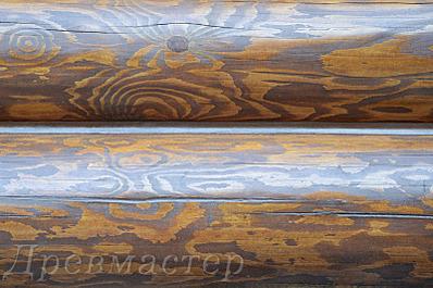 800 X 531 221.3 Kb Шлифовка,покраска,конопатка, герметизация деревянных домов и бань.
