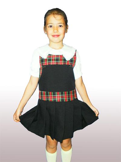 Одежда детская дешево розница доставка