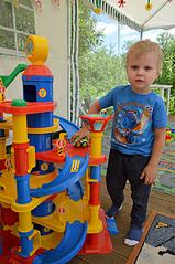 1000 X 1504 697.5 Kb 1000 X 1504 798.3 Kb 1504 X 1000 769.2 Kb Частные детские сады и развивающие центры