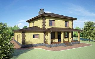 1920 X 1200 1011.1 Kb 1920 X 1200 918.3 Kb 1920 X 1200 954.6 Kb Проекты уютных загородных домов