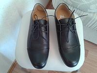 640 X 480 109.6 Kb ПРОДАЖА обуви, сумок, аксессуаров:.НОВАЯ ТЕМА:.