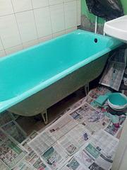 1920 X 2560 295.7 Kb Help-что делать с чугунной ванной