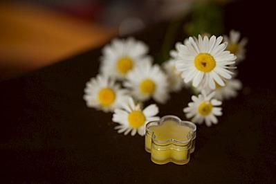 800 X 533 207.8 Kb Solid Perfume ~ Твердые духи, бальзамы для губ, массажные свечи