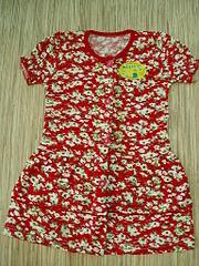 1536 X 2048 664.0 Kb 1536 X 2048 654.2 Kb 1920 X 1440 839.9 Kb 1920 X 1440 640.1 Kb Продажа одежды для детей.