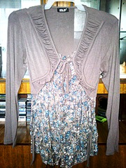 1920 X 2560 625.0 Kb Продажа одежды для беременных б/у
