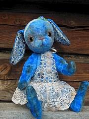 768 X 1024 282.5 Kb Онлайн МК и совместные пошивы кукол. Куклы Тильды в наличии и на заказ. Подарки