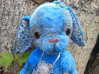 1920 X 1440 835.8 Kb 768 X 1024 282.5 Kb Онлайн МК и совместные пошивы кукол. Куклы Тильды в наличии и на заказ. Подарки