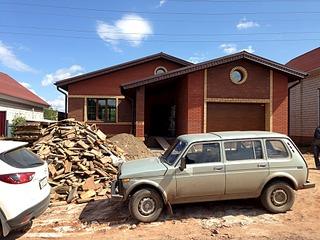 1920 X 1440 739.9 Kb Проекты уютных загородных домов