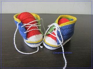 1000 X 750 232.1 Kb 800 X 680 156.0 Kb 1000 X 832 259.0 Kb ВЯЖУ крючком игрушки, слингобусы, одежду для малышей.