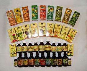 1857 X 1509 367.5 Kb 1200 X 795 407.4 Kb Аромавита: масла растительные, косметические, эфирные/льняная каша/льняной жмых==сбор
