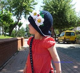 1000 X 906 396.7 Kb ВЯЖУ крючком игрушки, слингобусы, одежду для малышей.