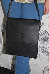 160 x 240 ПРОДАЖА обуви, сумок, аксессуаров:.НОВАЯ ТЕМА:.