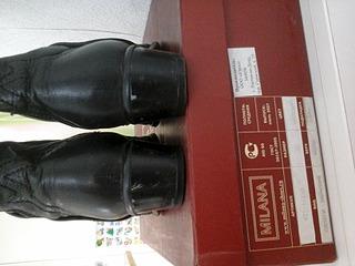 1920 X 1440 509.1 Kb 1920 X 1440 405.7 Kb ПРОДАЖА обуви, сумок, аксессуаров:.НОВАЯ ТЕМА:.