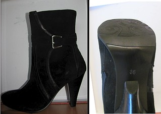 1920 X 1358 323.0 Kb ПРОДАЖА обуви, сумок, аксессуаров:.НОВАЯ ТЕМА:.