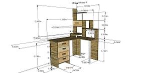 1362 X 624 201.3 Kb Корпусная Мебель На Заказ По НИЗКИМ Ценам