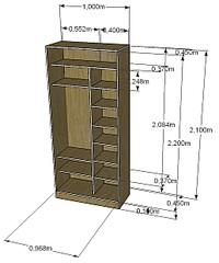 515 X 617 61.9 Kb 1362 X 624 201.3 Kb Корпусная Мебель На Заказ По НИЗКИМ Ценам