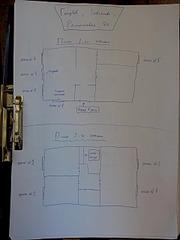 1920 X 2560 681.5 Kb Хроника строительства дома