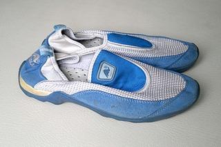 1920 X 1280 601.8 Kb ПРОДАЖА обуви, сумок, аксессуаров:.НОВАЯ ТЕМА:.