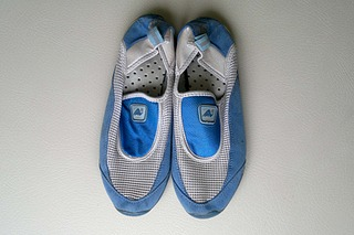1920 X 1280 573.0 Kb 1920 X 1280 601.8 Kb ПРОДАЖА обуви, сумок, аксессуаров:.НОВАЯ ТЕМА:.