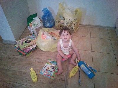 1280 X 960 313.5 Kb 768 X 1024 193.9 Kb 1280 X 960 389.4 Kb Помощь беженцам с юго-востока Украины.