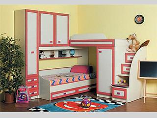 800 X 600  74.8 Kb шкафы-купе, кухни, детские и другая корпусная мебель на заказ!
