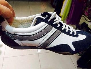 852 X 640 104.4 Kb ПРОДАЖА обуви, сумок, аксессуаров:.НОВАЯ ТЕМА:.