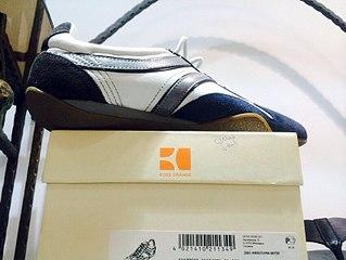 852 X 640  93.6 Kb ПРОДАЖА обуви, сумок, аксессуаров:.НОВАЯ ТЕМА:.