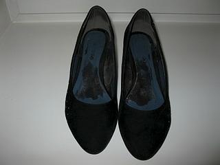 1920 X 1440 471.9 Kb 1920 X 1440 498.7 Kb ПРОДАЖА обуви, сумок, аксессуаров:.НОВАЯ ТЕМА:.