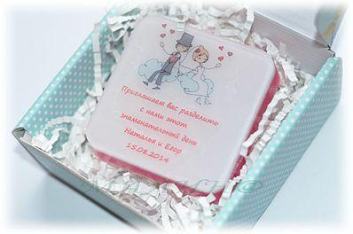1920 X 1271 153.4 Kb 1920 X 1632 411.7 Kb НАТУРАЛЬНОЕ МЫЛО и БАЛЬЗАМЫ для губ.БОНБОНЬЕРКИ для свадьбы!