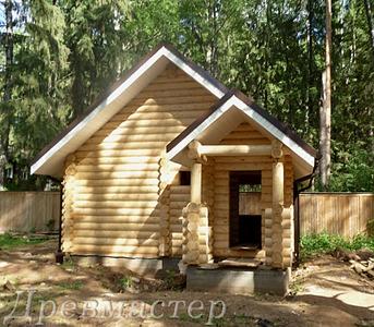 900 X 785 271.3 Kb Строительство деревянных домов и бань ( фото)