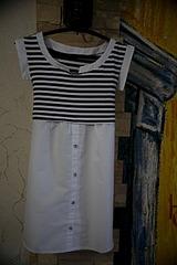 1920 X 2880 811.7 Kb 1920 X 2880 862.2 Kb Продажа одежды для беременных б/у