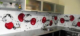 640 X 290  27.8 Kb Стеклянные фартуки для кухни. Мебельные фасады с фотопечатью.
