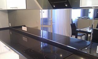 750 X 449  32.4 Kb 640 X 290  27.8 Kb Стеклянные фартуки для кухни. Мебельные фасады с фотопечатью.