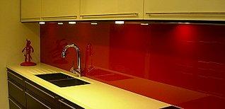744 X 360  35.0 Kb 750 X 449  32.4 Kb 640 X 290  27.8 Kb Стеклянные фартуки для кухни. Мебельные фасады с фотопечатью.