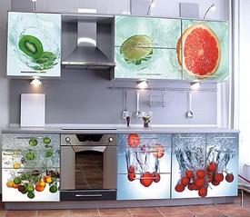 883 X 768 160.0 Kb 744 X 360  35.0 Kb 750 X 449  32.4 Kb 640 X 290  27.8 Kb Стеклянные фартуки для кухни. Мебельные фасады с фотопечатью.