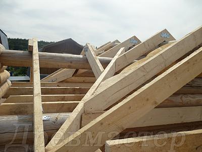 1000 X 750 229.7 Kb Строительство деревянных домов и бань ( фото)