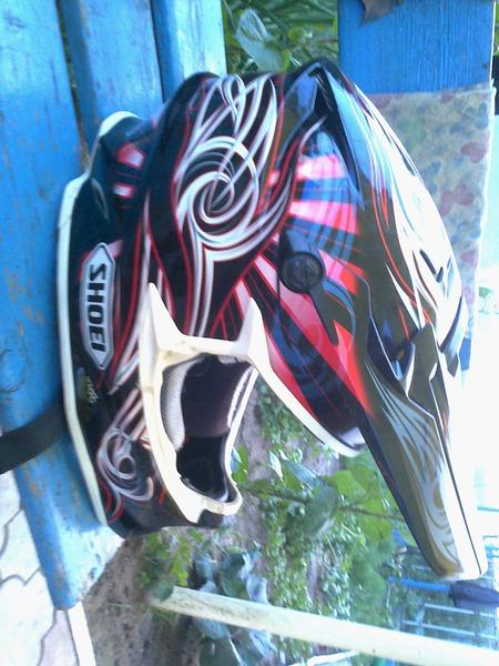 1536 X 2048 666.3 Kb 1536 X 2048 732.7 Kb продам экипировку для мотокросса