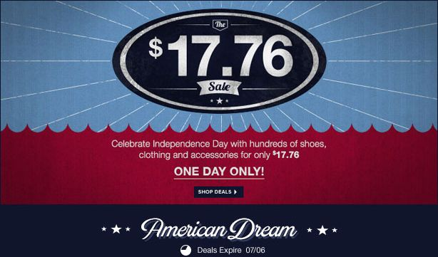 614 x 361 Пятница 21,00 USA 6pm SALE 17.76$. Турция LC Waikiki -50%.