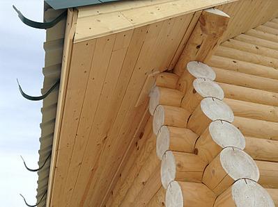 900 X 672 196.7 Kb Строительство деревянных домов и бань ( фото)