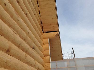 900 X 672 259.7 Kb 900 X 672 196.7 Kb Строительство деревянных домов и бань ( фото)