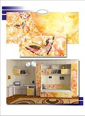 900 X 1227 309.1 Kb шкафы-купе, кухни, детские и другая корпусная мебель на заказ!